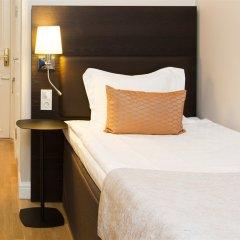 Отель Elite Adlon комната для гостей фото 3