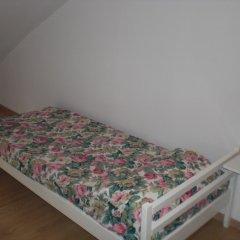 Отель Flat In Genova Италия, Генуя - отзывы, цены и фото номеров - забронировать отель Flat In Genova онлайн комната для гостей фото 3