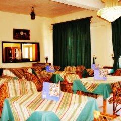 Отель New Park Hotel Иордания, Амман - отзывы, цены и фото номеров - забронировать отель New Park Hotel онлайн помещение для мероприятий