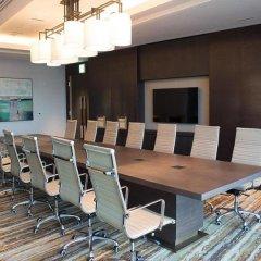 Отель Lotte Hanoi Ханой помещение для мероприятий фото 2