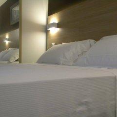 Hotel Sole удобства в номере
