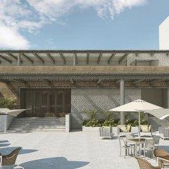 Отель Royalton Bavaro Resort & Spa - All Inclusive Доминикана, Пунта Кана - отзывы, цены и фото номеров - забронировать отель Royalton Bavaro Resort & Spa - All Inclusive онлайн питание фото 2