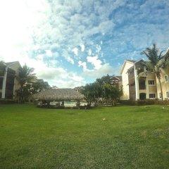Отель Laguna Golf Доминикана, Пунта Кана - отзывы, цены и фото номеров - забронировать отель Laguna Golf онлайн фото 3