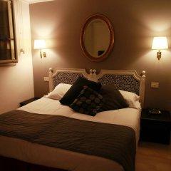 Отель Center 3 Италия, Рим - отзывы, цены и фото номеров - забронировать отель Center 3 онлайн комната для гостей фото 4