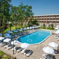 Hotel Riva - All Inclusive бассейн фото 2