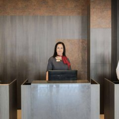 Отель The Waterfront Hotel Мальта, Гзира - отзывы, цены и фото номеров - забронировать отель The Waterfront Hotel онлайн интерьер отеля фото 2