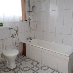 Отель HBNK Уганда, Остров Нгамба - отзывы, цены и фото номеров - забронировать отель HBNK онлайн ванная фото 2