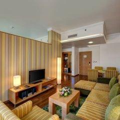 Отель Al Khoory Executive Hotel ОАЭ, Дубай - - забронировать отель Al Khoory Executive Hotel, цены и фото номеров фото 3