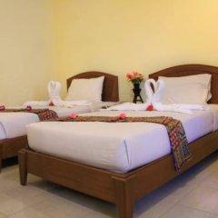 Отель OYO 747 Suwanna Hotel Таиланд, Краби - отзывы, цены и фото номеров - забронировать отель OYO 747 Suwanna Hotel онлайн детские мероприятия