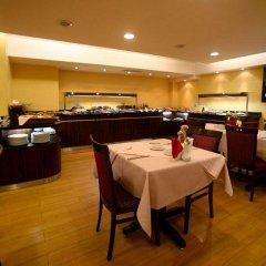 Asal Hotel Турция, Анкара - отзывы, цены и фото номеров - забронировать отель Asal Hotel онлайн фото 10