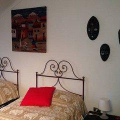 Отель Il Tuo Posto Strategico Италия, Турин - отзывы, цены и фото номеров - забронировать отель Il Tuo Posto Strategico онлайн комната для гостей фото 5