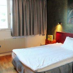 Отель Djingis Khan Швеция, Лунд - отзывы, цены и фото номеров - забронировать отель Djingis Khan онлайн комната для гостей фото 4