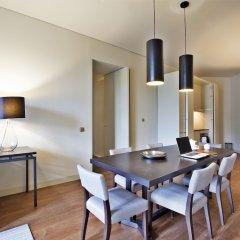 Апартаменты Lisbon Five Stars Apartments 8 Building в номере