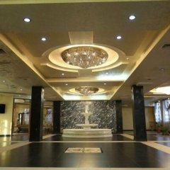 Отель Vanatur Hotel Армения, Гюмри - отзывы, цены и фото номеров - забронировать отель Vanatur Hotel онлайн фото 6