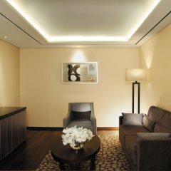Lotte City Hotel Mapo интерьер отеля фото 2