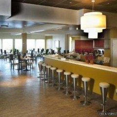 Отель Scandic Kokstad фото 4