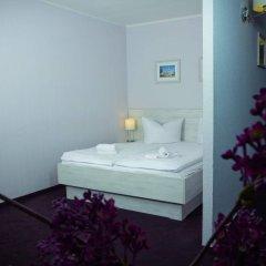 Hotel Am Alten Strom комната для гостей