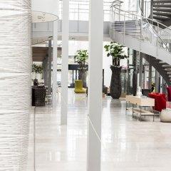 Отель Quality Hotel Edvard Grieg Норвегия, Берген - отзывы, цены и фото номеров - забронировать отель Quality Hotel Edvard Grieg онлайн бассейн