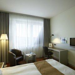 Отель Holiday Inn Bern Westside удобства в номере фото 2