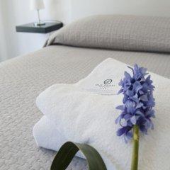 Отель Due Passi Италия, Палермо - отзывы, цены и фото номеров - забронировать отель Due Passi онлайн комната для гостей фото 5