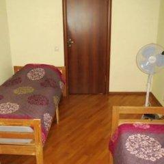 Iris Hostel удобства в номере