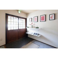 Отель LIFULL STAY Beppu Noda Беппу фото 4