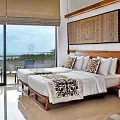 Отель Goldi Sands Hotel Шри-Ланка, Негомбо - 1 отзыв об отеле, цены и фото номеров - забронировать отель Goldi Sands Hotel онлайн фото 18