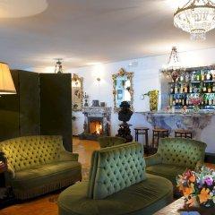 Отель dei Cavalieri Италия, Амальфи - отзывы, цены и фото номеров - забронировать отель dei Cavalieri онлайн интерьер отеля