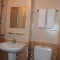 Отель Ahilea Hotel-All Inclusive Болгария, Балчик - отзывы, цены и фото номеров - забронировать отель Ahilea Hotel-All Inclusive онлайн фото 16