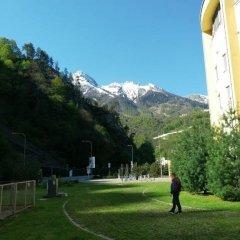 Гостиница Caucasus в Красной Поляне отзывы, цены и фото номеров - забронировать гостиницу Caucasus онлайн Красная Поляна фото 9
