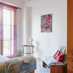 Апартаменты CaseSicule Aleppo Поццалло комната для гостей фото 3
