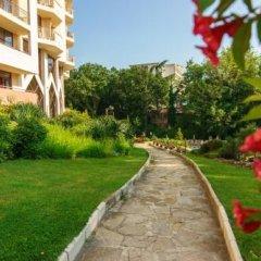 Отель Odessos Park Hotel - Все включено Болгария, Золотые пески - отзывы, цены и фото номеров - забронировать отель Odessos Park Hotel - Все включено онлайн с домашними животными