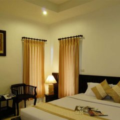 Отель Promtsuk Buri комната для гостей фото 4