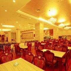 Отель Xiamen Virola Hotel Китай, Сямынь - отзывы, цены и фото номеров - забронировать отель Xiamen Virola Hotel онлайн фото 6