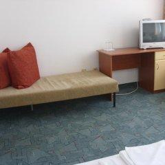 Отель Priroda Болгария, Боровец - отзывы, цены и фото номеров - забронировать отель Priroda онлайн удобства в номере