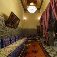 Отель Palais d'Hôtes Suites & Spa Fes Марокко, Фес - отзывы, цены и фото номеров - забронировать отель Palais d'Hôtes Suites & Spa Fes онлайн развлечения