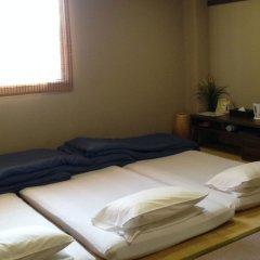 Отель Asakusa Hotel Wasou Япония, Токио - отзывы, цены и фото номеров - забронировать отель Asakusa Hotel Wasou онлайн комната для гостей фото 4
