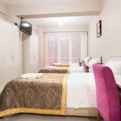 Evren Konukevi Турция, Болу - отзывы, цены и фото номеров - забронировать отель Evren Konukevi онлайн комната для гостей фото 2