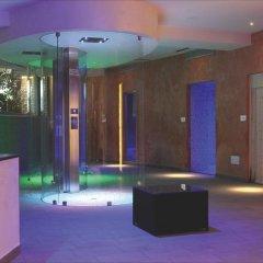 Отель La Casarana Resort & Spa Италия, Пресичче - отзывы, цены и фото номеров - забронировать отель La Casarana Resort & Spa онлайн развлечения