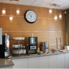 Отель Ava Финляндия, Хельсинки - отзывы, цены и фото номеров - забронировать отель Ava онлайн питание фото 3