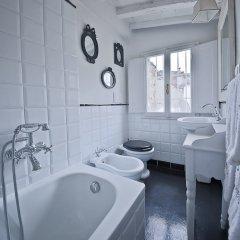 Отель Maggio Loft ванная фото 2