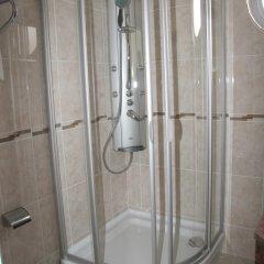 Alkan Hotel ванная фото 2