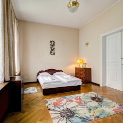 Отель Dom&House - Apartment Palace Residence Польша, Сопот - отзывы, цены и фото номеров - забронировать отель Dom&House - Apartment Palace Residence онлайн детские мероприятия фото 2