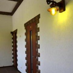 Отель Мотель Саквояж Харьков интерьер отеля фото 3