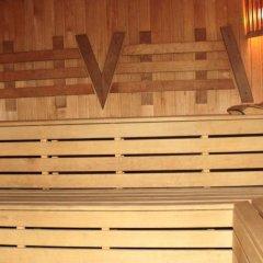 Гостиница Спорт Отель в Ярославле - забронировать гостиницу Спорт Отель, цены и фото номеров Ярославль сауна