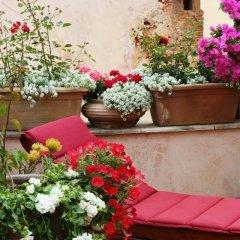 Отель Ionas Boutique Hotel Греция, Ханья - отзывы, цены и фото номеров - забронировать отель Ionas Boutique Hotel онлайн фото 4