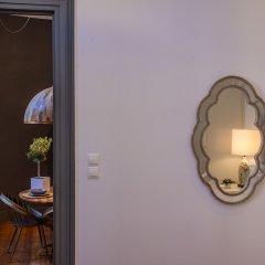 Отель Art Pantheon Suites in Plaka Греция, Афины - отзывы, цены и фото номеров - забронировать отель Art Pantheon Suites in Plaka онлайн фото 13