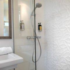 Chouette Hotel ванная фото 2