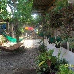 Отель Charm Guest House - Hostel Филиппины, Пуэрто-Принцеса - отзывы, цены и фото номеров - забронировать отель Charm Guest House - Hostel онлайн фото 2