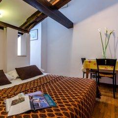 Отель Venice Apartments Италия, Венеция - отзывы, цены и фото номеров - забронировать отель Venice Apartments онлайн комната для гостей